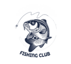 Солтановка Fishing Club